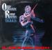ozzy-osbourne-randy-rhoads-tribute-radiomink