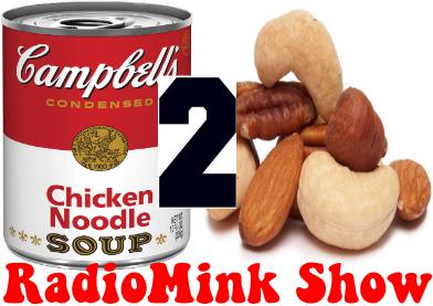 soup2nuts-radiomink