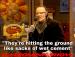 wkrp-thanksgiving-radiomink