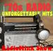 1970s-radio-radiomink-2