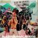 black-oak-arkansas-street-party-radiomink