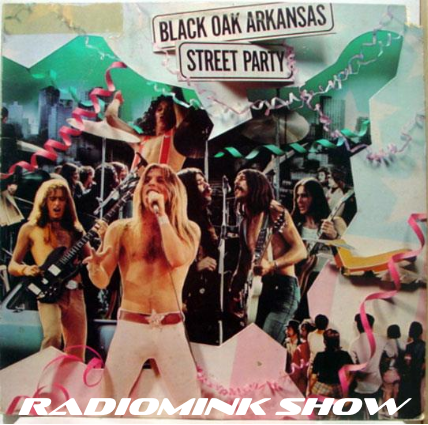 black-oak-arkansas-street-party-radiomink