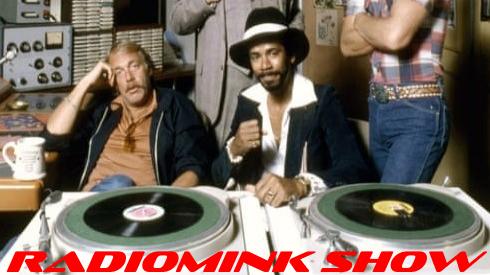 johnny-venus-in-studio-radiomink