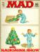 mad-magazine-172-january-1975-radiomink