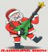 santa-rock-radiomink