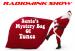 santas-mystery-bag-radiomink