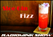sloe-gin-fizz-radiomink