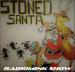stoned-santa-radiomink