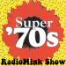 super70s-radiomink