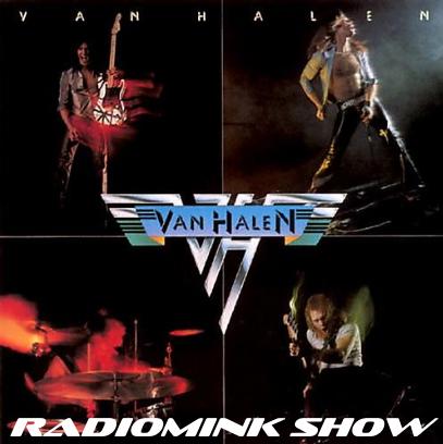 van-halen-1-1978-radiomink