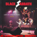black-sabbath-live-asbury-park-1975-radiomink
