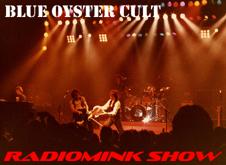 blue-oyster-cult-radiomink