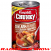 campbells-chunky-sirloin-radiomink