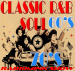 classic-rb-soul-60s-70s-radiomink