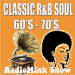 classic-soul-rb-60s-70s-radiomink