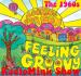 feeling-groovy-radiomink