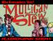 mulligan-stew-radiomink
