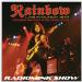 rainbow-live-1977-radiomink