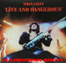 thin-lizzy-live-and-dangerous-radiomink