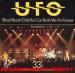 ufo-live-radiomink