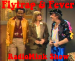 venus-flytrap-doctor-johnny-fever-radiomink