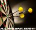 darts-radiomink