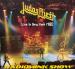 judas-priest-live-1980-radiomink