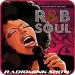 rb-soul-radiomink