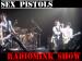 sex-pistols-radiomink