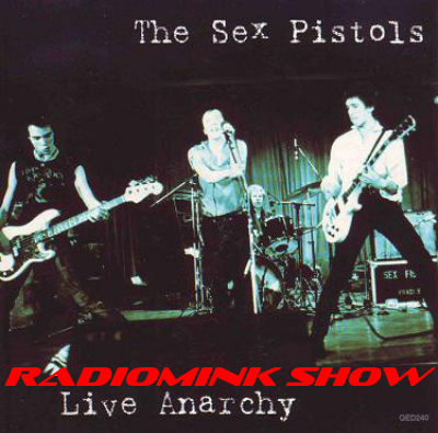the-sex-pistols-live-radiomink