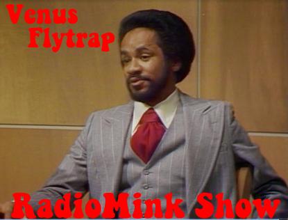 venus-flytrap-suit-radiomink