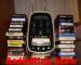 weltron-8track-player-radiomink