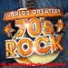 worlds-greatest-70s-rock-radiomink-2