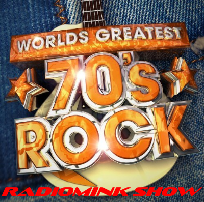 worlds-greatest-70s-rock-radiomink-2