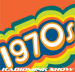 1970s-yeah-radiomink