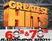 60s-70s-greatest-radiomink