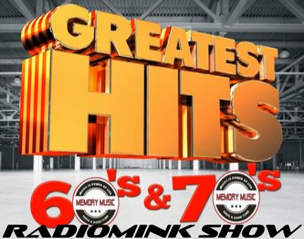 60s-70s-greatest-radiomink