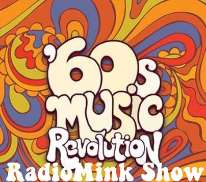 60s-music-radiomink