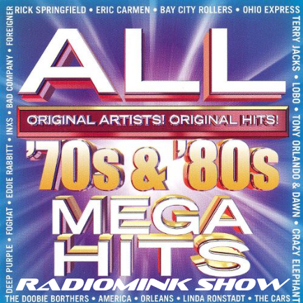 70s-80s-radiomink
