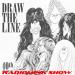 aerosmith-draw-the-line-radiomink