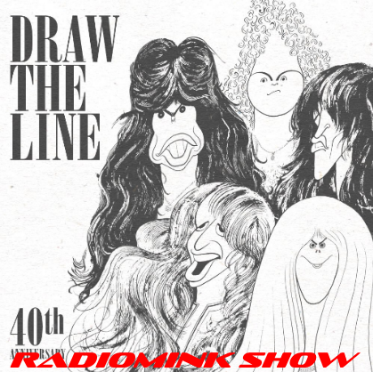 aerosmith-draw-the-line-radiomink