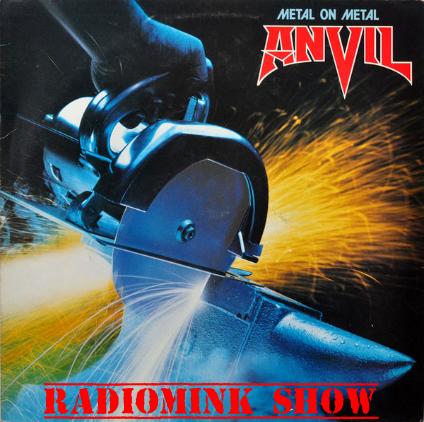 anvil-metal-on-metal-radiomink