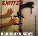 exciter-violence-force-radiomink