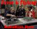 fever-flytrap-radiomink
