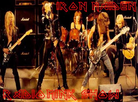 iron-maiden-live-radiomink