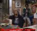 johnny-and-venus-radiomink