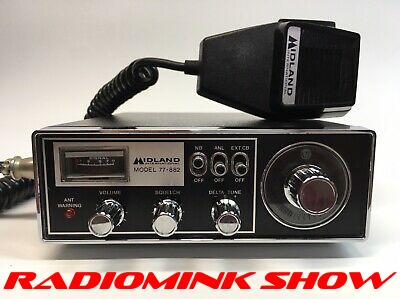 midland-cb-radio-77-882-radiomink
