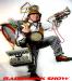 one-man-band-radiomink