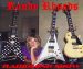 randy-rhoads-radiomink
