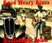 road-weary-blues-radiomink